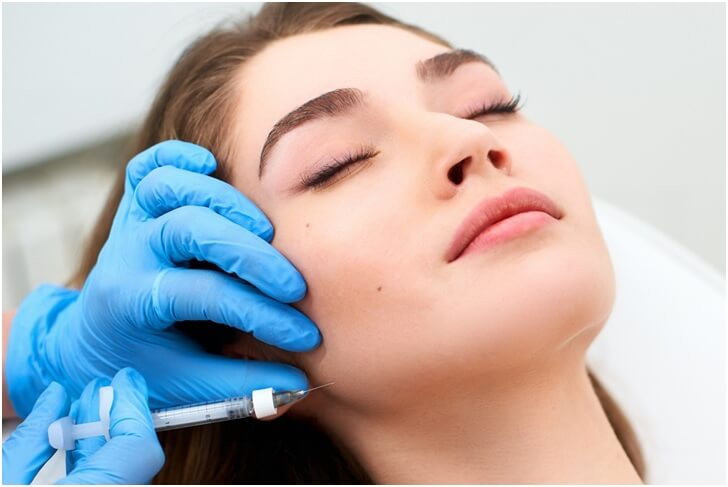 Why Should You Get Your Plastic Surgery Done In The Winter
