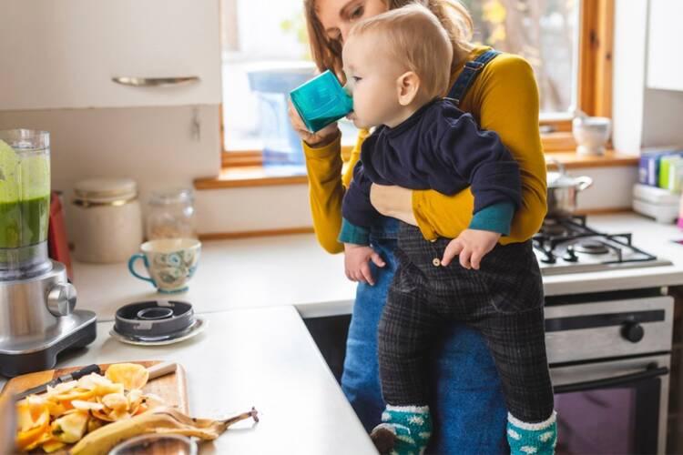 Best brain nourishment foods for kids