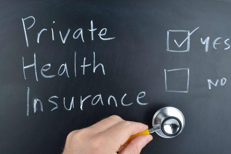 Private Health
